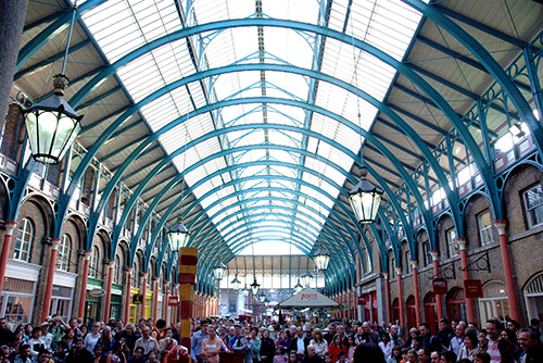 Londres_-_Covent_Garden._editjpg