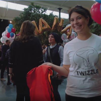 twizzle-video-pic