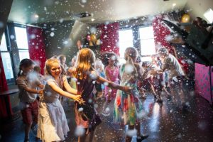 Amelias-7th-Birthday-Party-370-e1445266677734