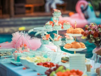 colorful-colourful-cupcakes-decoration-587739 (1)